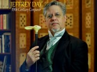 Jeffrey Day