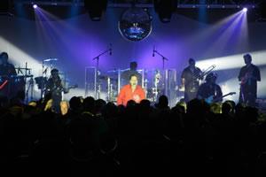 Memphis, TN Bands, Entertainment, Galas, Festivals, Corporate